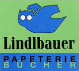 Lindlbauer